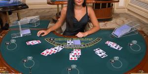 Ketahuilah Lebih Banyak Tentang Blackjack Online-Blackjack Online